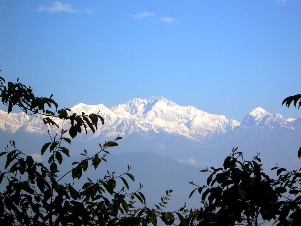 Lepchajagat An Offbeat Destination For Nature Lovers And