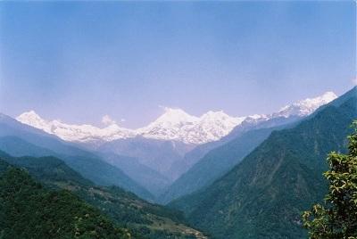 Singhik